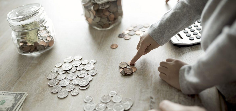 Разходи при покупка
