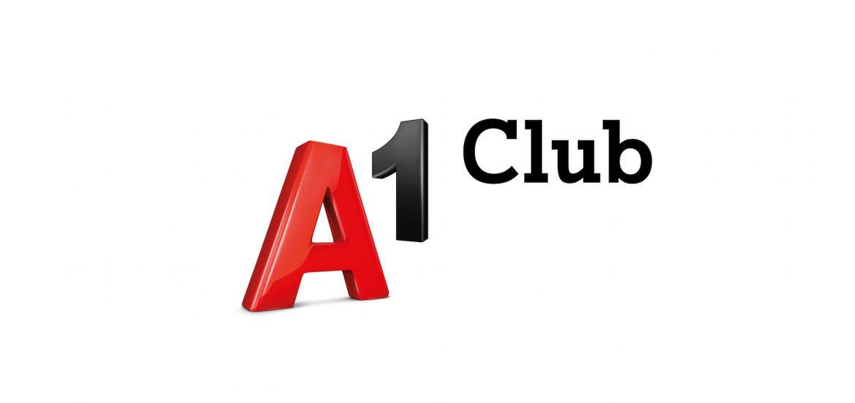 A1 Club